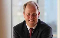 Германски министър ни иска парите за циганите