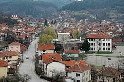 Сръбските власти се подиграват с българите