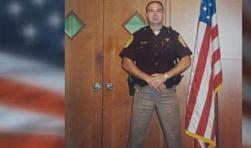 Първият българин шериф в САЩ
