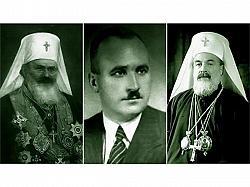 Външно: Не съветската армия е спасила българските евреи