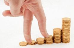 Минзаплатата в ЕС: от 235 евро в BG до 1999 в Люксембург
