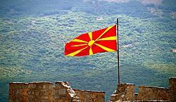 И британски дипломат е за размяна   територии на Балканите