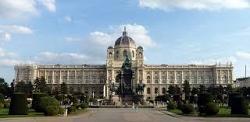 Виена очаква от България изложбата