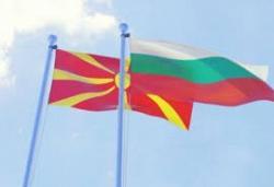 Тази седмица: Ще бъде ратифициран договорът с Македония