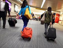 Българите в чужбина варират между 1.1  до 2.5 млн. души