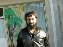 Делото на имамите: У Ахмед Муса личи прогресираща агресия