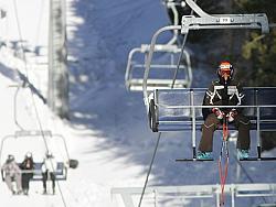 В България туристите нарастват с 20%