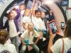 9-годишни българчета стъпват на Луната ?
