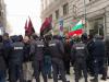 Кючек: Цигани с тъпани срещу ВМРО