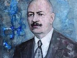 22 велики открития на българите, които промениха света