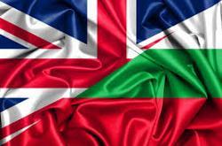 България във Великобритания: А в милата ни родина пак никой, за нищо, не е светнат